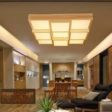 Slaapkamer Europese Koop Online Retro Stijl Woonkamer Plafondlamp