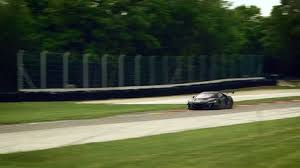 2018 acura arx 05. plain arx 0018 racewinning acura nsx gt3 offered for sale globally and 2018 acura arx 05 h