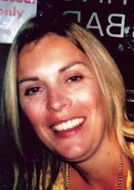 PA West Mercia Police of Louise Evans, 32, as her husband Alan Evans, 35 - Alan-Evans