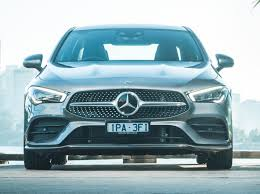 Check the features and all the information you need to know about the brand new cla. Mercedes Benz Cla 200 Amg Line Au Spec C118 2019 Pr