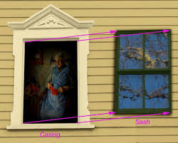 Adding Grids To Windows Window Designs Curb Appeal