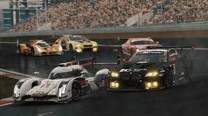 best racing games 2019 on ps4 and xbox one 6 driving sims to try