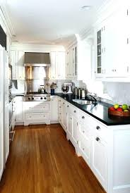 white bathroom cabinets with granite. Black And White Countertops Cabinets Granite Pictures . Bathroom With E