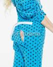 Пижама с открывающейся попой купить на алиэкспресс