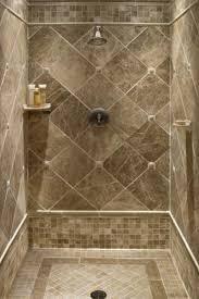 patterns shower walls bathroom