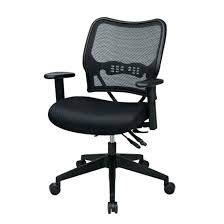 ikea office chairs australia white. Brilliant Chairs Ikea Office Furniture Australia Elegant Shaped Desk Home  Depot Chairs Many Of In White