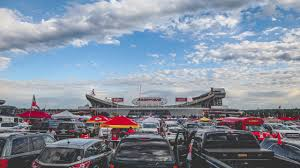 This extension provides a large variety of high definition wallpapers of kansas city chiefs. Chiefs Wallpapers Kansas City Chiefs Chiefs Com