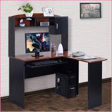 corner computer desk with keyboard tray corner computer desk small corner computer desks for