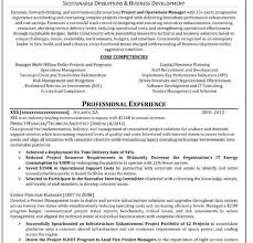 download readwritethink resume generator haadyaooverbayresort read write  think resume