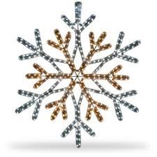 Christmas Snowflakes Pictures Christmas Snowflakes Stars