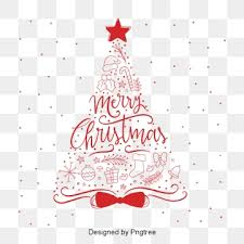 Christmas Vector 31 659 Christmas Graphic Resources For