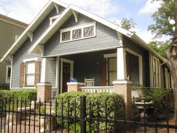 Painting Mid Century Modern Home Exterior Paint Colors Cottage - Best paint for home exterior