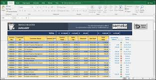 accounting excel template chart of accounts excel template free download accounting in excel