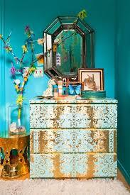 images boho living hippie boho room.  Room Boho Decor Bliss  Bright Gypsy Color U0026 Hippie Bohemian Mixed Pattern Home Inside Images Living Hippie Room