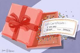Christmas Program Templates Diy Wedding Program Christmas Nxgnsoftwaresolutions Com