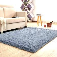 5x8 area rugs incredible 5x8 area rugs under 100 dollars