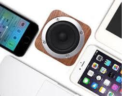 wireless office speakers. brilliant wireless office speakers audio bluetooth mini professional b flmb in a