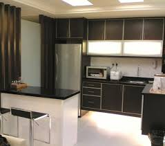 contemporary kitchen design for small spaces. Exellent Design Modern Kitchen Designs For Small Spaces Fantastic Contemporary  Design Ideas Home And Contemporary Kitchen Design For Small Spaces S