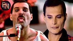 Skillful, charismatic, and flamboyant vocalist who achieved global fame as the frontman with british rockers queen. Freddie Mercury Die Letzten Tage Des Stars Youtube