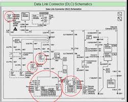 wiring diagram fender noiseless pickups images fender n3 1977 corvette radio wiring diagram