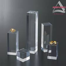 Acrylic Necklace Display Stands Simple Best 32 Acrylic Display Stands Ideas On Pinterest Acrylic Necklace