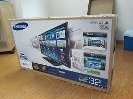 samsung 32 smart tv. samsung series 5 32\u2033 slim led smart tv (ua32es5500m) « blog   lesterchan.net 32 tv