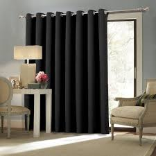 Nicetown Space Solution Extra Large Grommet Top Room Divider ...