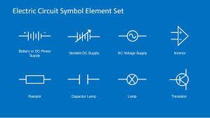 symbol for dc power supply facbooik com Dc Wiring Diagram Symbols dc power source symbol ~ wiring diagram components DC Wiring Basics