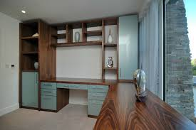 office in a wardrobe. Lamco Home Office Furniture In A Wardrobe