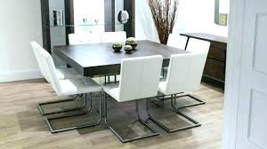 standard dining chair dimensions standard size of dining chair standard dining chair width round dining table