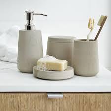 modern bathroom accessories ideas. Appealing Modern Bathroom Accessories Impressive Ideas Fittings In Dubai Uae Al Saqr Industries Llc