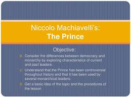 machiavelli the prince essay machiavelli essay niccol atilde sup machiavelli machiavelli essay machiavelli s the prince essay assignment