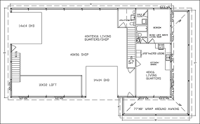 metal house floor plans. Simple House Easy Metal Building Floor Plan Software On House Plans A