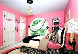 Bedroom Designs For Teenage Girl Cool Cool Ways To Decorate Your Bedroom Decoration Cool Ways Decorate