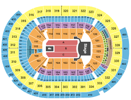 Fargodome Seating Chart Celine Dion Celine Dion Tickets