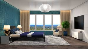 New Design For Bedroom Furniture Theelevate Blogs Latest Updates On Furniture And Interior Design