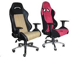 how to make a car seat office chair youtube car seat office chairs