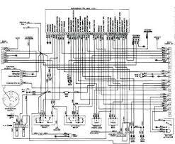 1995 jeep wrangler starter wiring diagram brilliant 1995 jeep 1995 jeep wrangler starter wiring diagram simple car wiring page 6 shareit pc rh shareit pc