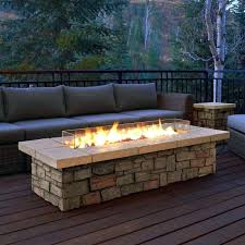 outdoor gas fireplace kits outdoor gas fireplace kits outdoor gas fireplace kits propane tank fire pit