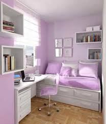Modern Teenage Girls Bedroom Fabulous Teenage Girl Bedroom Decor Ideas Greenvirals Style