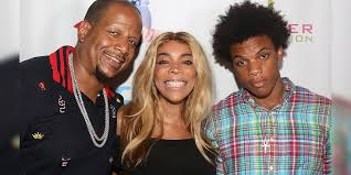 Wendy Williams tears up discussing estranged husband Kevin Hunter | Fox News