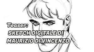 Scuola Romana Dei Fumetti Corso Di Fumetto Disegno Manga