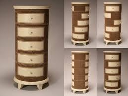 diy cardboard furniture. Diy Cardboard Furniture O