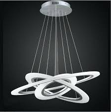 modern led chandeliers rings of modern led chandelier modern led chandeliers uk modern led crystal chandeliers