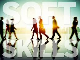 top soft and technical skills that will get you hired   ciosoft skills