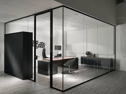 office partition designs. glass office divider partition ideas modern design room dividers designs a