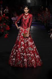 Designer Blouse Images By Manish Malhotra 21 Incredible Lehenga Blouse Designs From Manish Malhotra