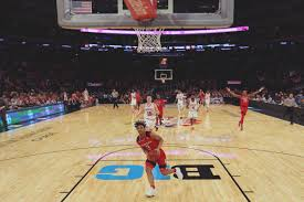 In Defense Of The Big Ten Tournament At Madison Square