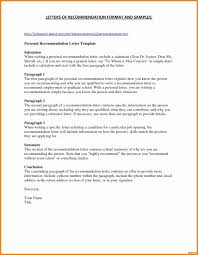 Sample Email To Recruiter With Resume Unique Free Resumes Samples