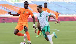 مشاهدة مباراة السعودية ضد ألمانيا بث مباشر اليوم 25-7-2021 في طوكيو 2020 -  واتس كورة